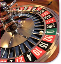Which Are Bonuses and How to Get Them in an On-line Casino?