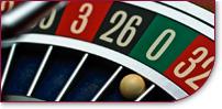 casino bad homburg jobs