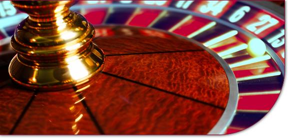 casino book fra joc