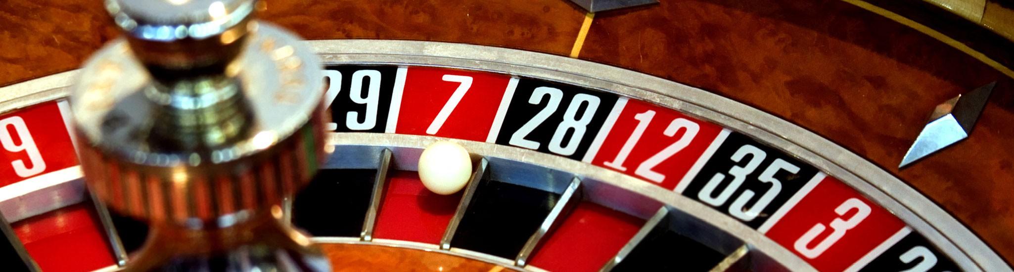 Mobile Casinos Zu Mieten